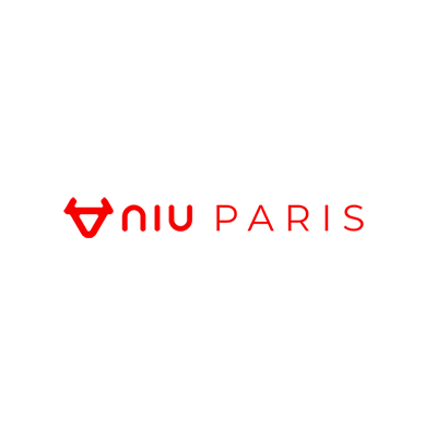 NIU PARIS