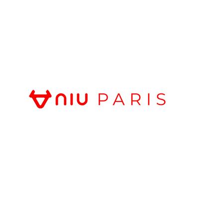 NIU PARIS
